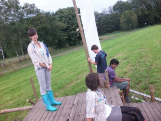 Scouting Ravels 2011-2012 - Kamp scoutywood - 382021afc64e411199c2ffd8dd992a1eac82ccc7.jpg
