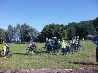 Scouting Ravels 2011-2012 - Kamp scoutywood - 4eecad85c4d0afd67a61ee36677f7e4b54aba686.jpg