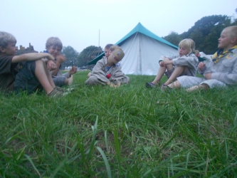Scouting Ravels 2011-2012 - Kamp scoutywood - 7bf7eb4f9a6e4ef126be102e4d58b1a112686825.jpg