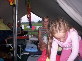 Scouting Ravels 2011-2012 - Kamp scoutywood - 928d6c7bef9369879afad855c66dc260451511f5.jpg