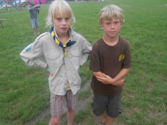 Scouting Ravels 2011-2012 - Kamp scoutywood - fb22936841c3558a95d116e73187d34bcd851762.jpg