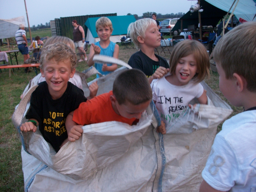 Scouting Ravels 2011-2012 - Kamp scoutywood - 67b795c44979b86934accd0cafdce1d704878984.jpg