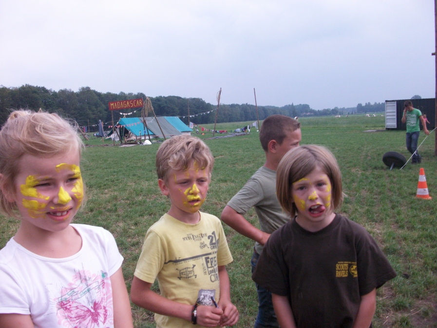 Scouting Ravels 2011-2012 - Kamp scoutywood - eb4393a16c7c572633f59bed538708e78dfba915.jpg