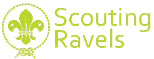 Scouting Ravels